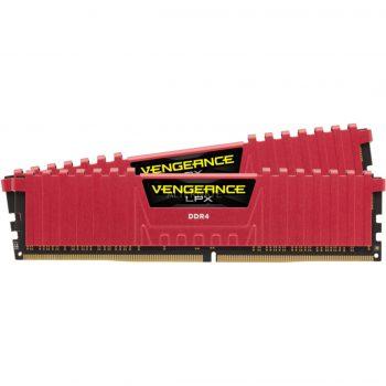 Corsair DIMM 16GB DDR4-3200 Kit, Arbeitsspeicher Angebote günstig kaufen