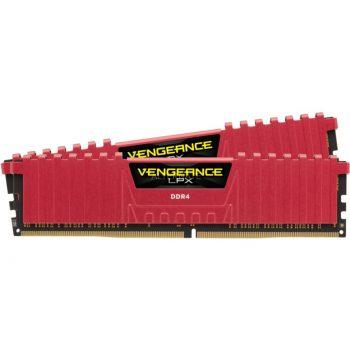 Corsair DIMM 8GB DRR4-2666 Kit, Arbeitsspeicher Angebote günstig kaufen