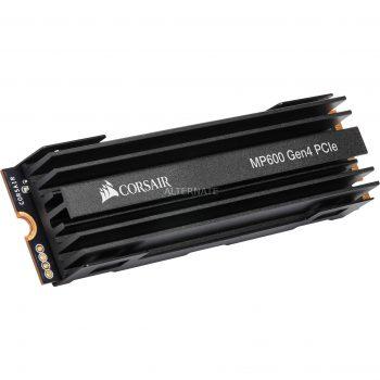 Corsair Force MP600 1 TB, SSD Angebote günstig kaufen