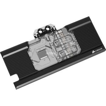 Corsair Hydro X Series XG7 RGB 20-SERIES GPU-Wasserkühler (2080 Ti Strix), Wasserkühlung Angebote günstig kaufen