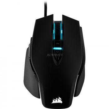 Corsair M65 RGB Elite, Gaming-Maus Angebote günstig kaufen