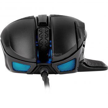 Corsair Nightsword RGB, Gaming-Maus Angebote günstig kaufen