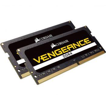 Corsair SO-DIMM 32 GB DDR4-3200 Kit, Arbeitsspeicher Angebote günstig kaufen
