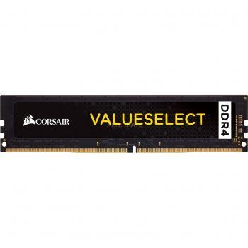 Corsair ValueSelect DIMM 8 GB DDR4-2400, Arbeitsspeicher Angebote günstig kaufen