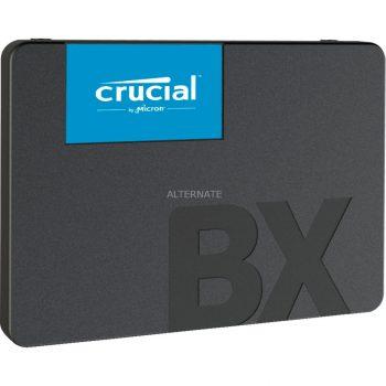 Crucial BX500 1 TB, SSD Angebote günstig kaufen