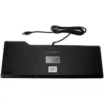 Das Keyboard 4 Professional, Gaming-Tastatur Angebote günstig kaufen