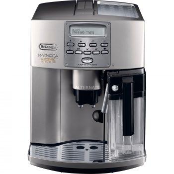 DeLonghi Magnifica Automatic Cappuccino ESAM 3500, Vollautomat Angebote günstig kaufen