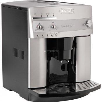 DeLonghi Magnifica ESAM 3200.S, Vollautomat Angebote günstig kaufen