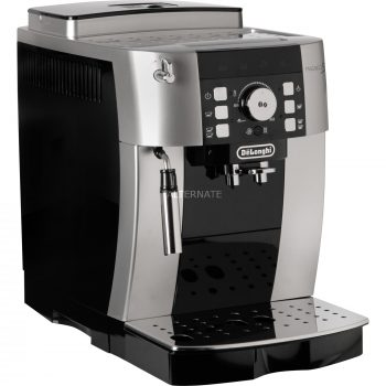 DeLonghi Magnifica S ECAM 21.117.SB, Vollautomat Angebote günstig kaufen