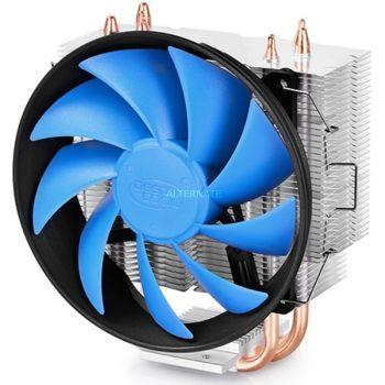 Deepcool Gammaxx 300, CPU-Kühler Angebote günstig kaufen