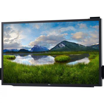 Dell C5518QT, LED-Monitor Angebote günstig kaufen