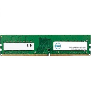 Dell DIMM 32GB DDR4-3200 2RX8 Angebote günstig kaufen