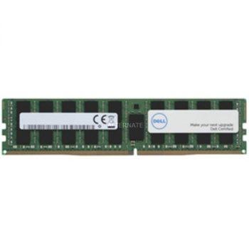 Dell DIMM 8 GB DDR4-2400 SRx8, Arbeitsspeicher Angebote günstig kaufen