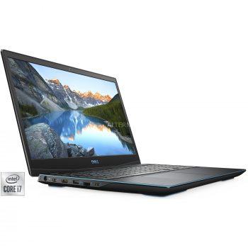 Dell G3 15 3500-RVJJM, Gaming-Notebook Angebote günstig kaufen