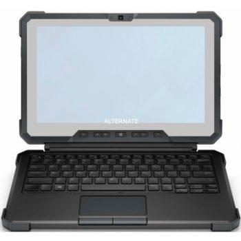 Dell IP65 Tastatur mit Ständer für den Latitude 12 Rugged Tablet-PC Angebote günstig kaufen