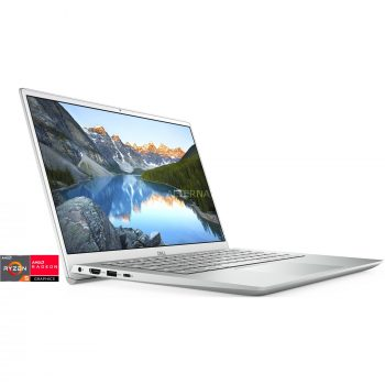 Dell Inspiron 14 5405-MWHV6, Notebook Angebote günstig kaufen
