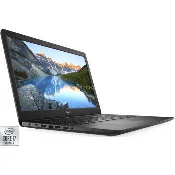 Dell Inspiron 17 3793-9687, Notebook Angebote günstig kaufen