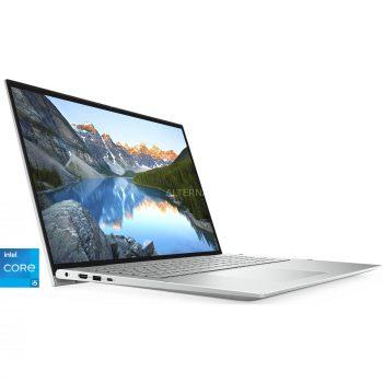 Dell Inspiron 17 7706-5YXR4, Notebook Angebote günstig kaufen