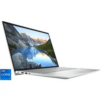 Dell Inspiron 17 7706-813HC, Notebook Angebote günstig kaufen