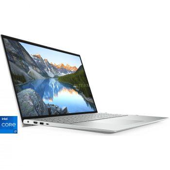 Dell Inspiron 17 7706-W63K2, Notebook Angebote günstig kaufen