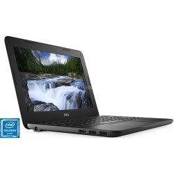 Dell Latitude 3190-K42MW, Notebook Angebote günstig kaufen