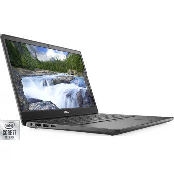 Dell Latitude 3410-F51RF, Notebook Angebote günstig kaufen