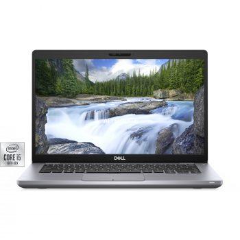 Dell Latitude 5410-4N4GD, Notebook Angebote günstig kaufen