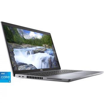 Dell Latitude 5520-47X2X, Notebook Angebote günstig kaufen