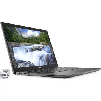Dell Latitude 7310-PNY46, Notebook Angebote günstig kaufen