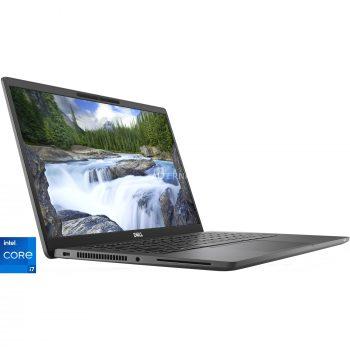 Dell Latitude 7420-NJD1D, Notebook Angebote günstig kaufen