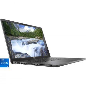 Dell Latitude 7520-DYFNC, Notebook Angebote günstig kaufen
