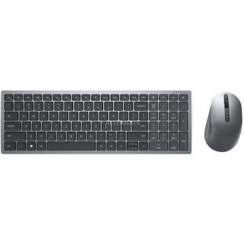 Dell Multi-Device-Set KM7120W, Desktop-Set Angebote günstig kaufen