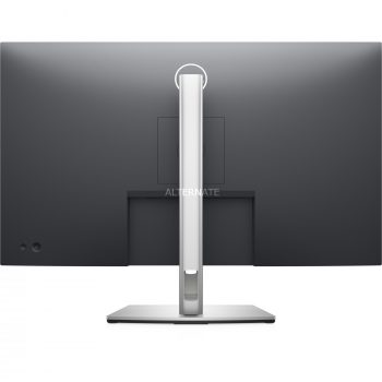 Dell P3221D, LED-Monitor Angebote günstig kaufen