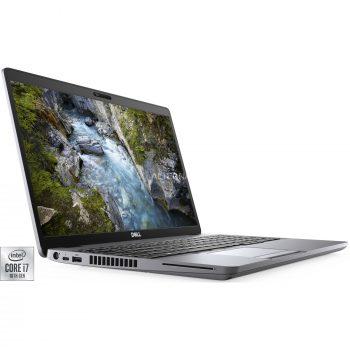 Dell Precision 3550-P54KC, Notebook Angebote günstig kaufen