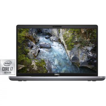 Dell Precision 3551-KKXP3, Notebook Angebote günstig kaufen