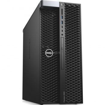 Dell Precision T5820 (0GFN0), PC-System Angebote günstig kaufen