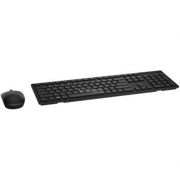 Dell Wireless-Tastatur und -Maus KM636, Desktop-Set Angebote günstig kaufen