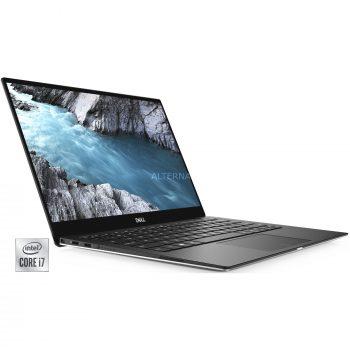 Dell XPS 13 7390-0725, Notebook Angebote günstig kaufen