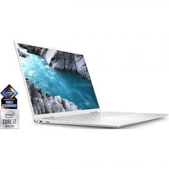 Dell XPS 13 7390-7685, Notebook Angebote günstig kaufen