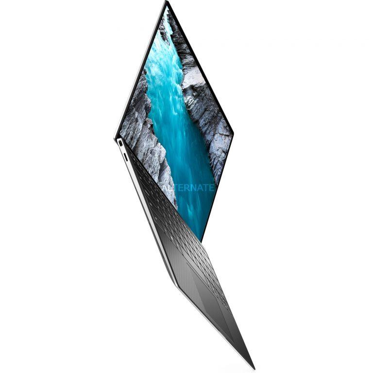 Dell XPS 13 9300-1413, Notebook Angebote günstig kaufen