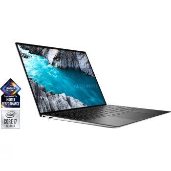 Dell XPS 13 9300-1437, Notebook Angebote günstig kaufen