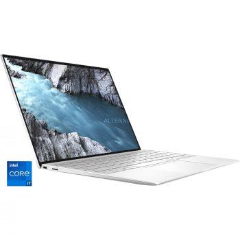 Dell XPS 13 9310-HDK9X, Notebook Angebote günstig kaufen