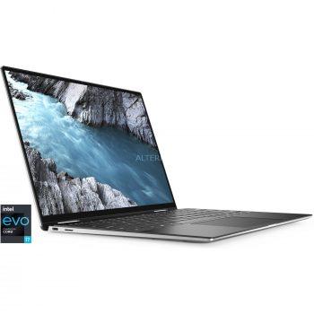 Dell XPS 13 9310-TV332, Notebook Angebote günstig kaufen