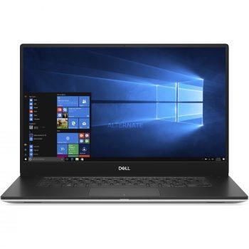 Dell XPS 15 7590-14JTC, Notebook Angebote günstig kaufen