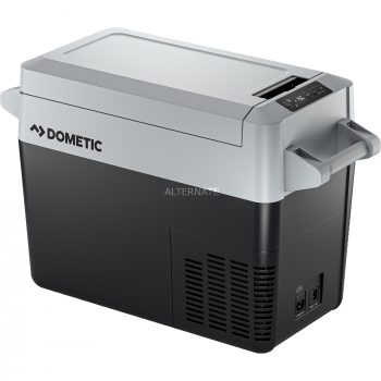 Dometic CFF 20, Kühlbox Angebote günstig kaufen