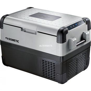 Dometic CFX 50W, Kühlbox Angebote günstig kaufen