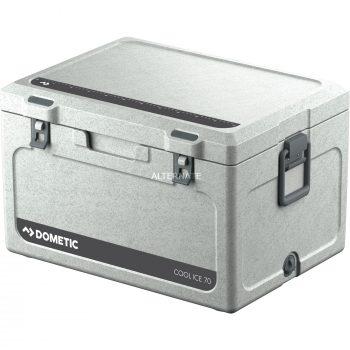 Dometic Cool-Ice CI 70, Kühlbox Angebote günstig kaufen