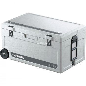 Dometic Cool-Ice CI 85W, Kühlbox Angebote günstig kaufen