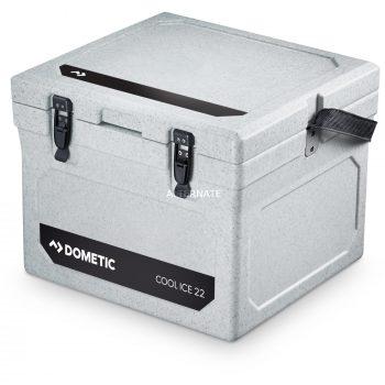 Dometic Cool-Ice WCI 22, Kühlbox Angebote günstig kaufen