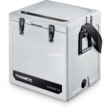 Dometic Cool-Ice WCI 33, Kühlbox Angebote günstig kaufen
